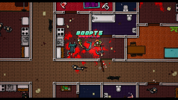 hotline_miami_2_wrong_number_01