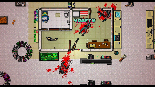 hotline_miami_2_wrong_number_02