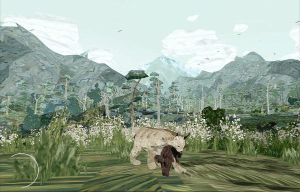 Shelter 2 PC Review