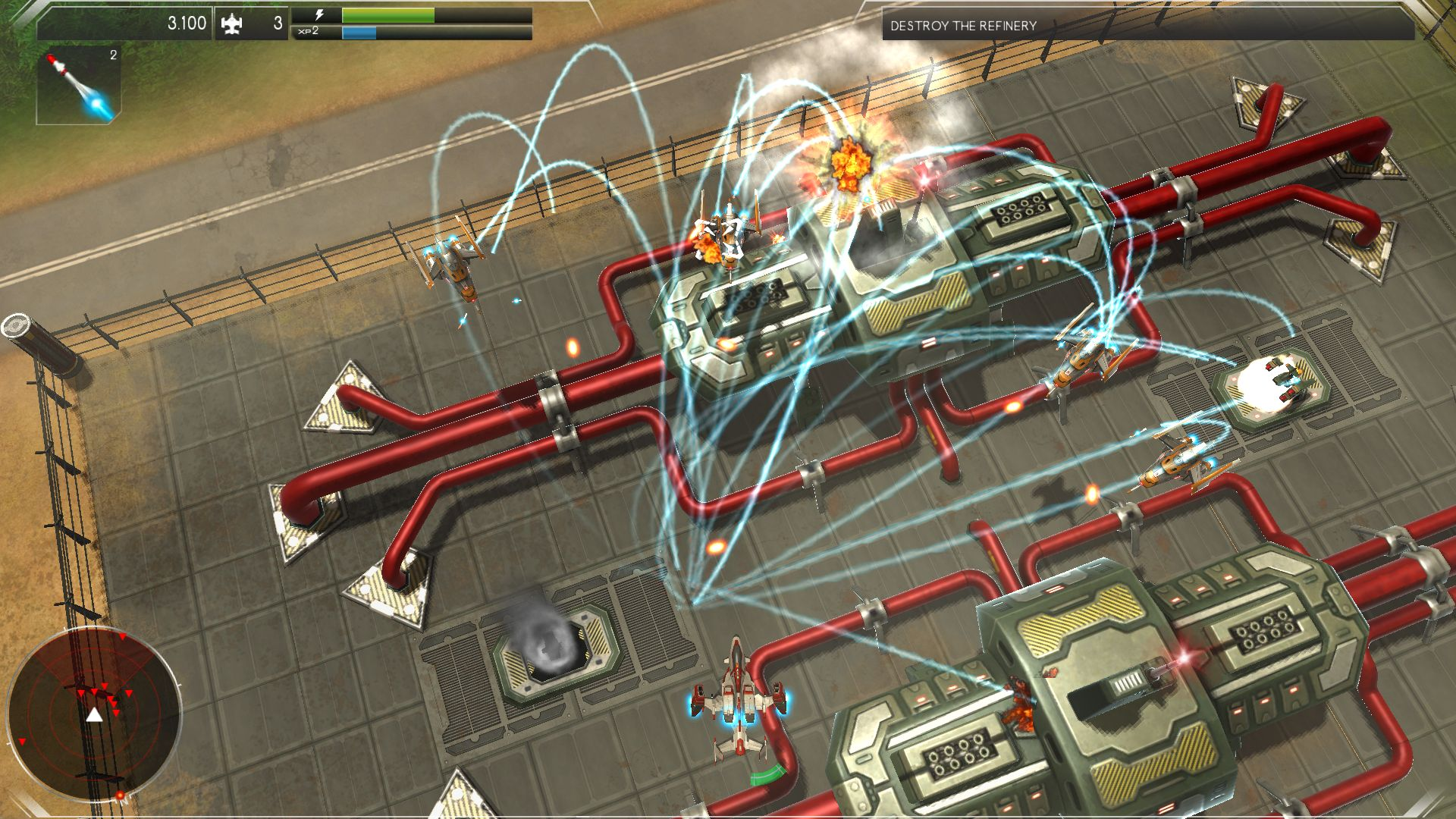 ProjectRoot_PS4_Review_6