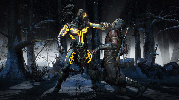 mkx_ps4_01