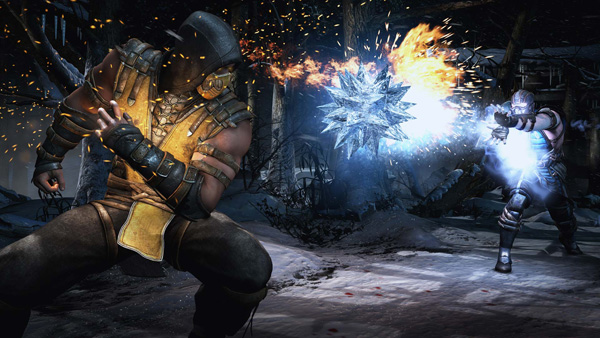 mkx_ps4_03