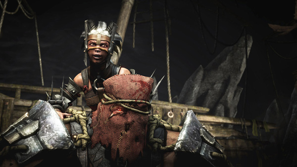 mkx_ps4_05
