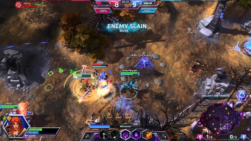 ForceSC2Strategy-HeroesOfTheStormSeismicSonyaBuild381