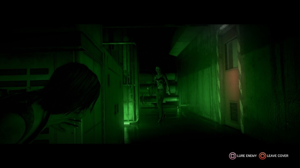 The Evil Within_20150604234825