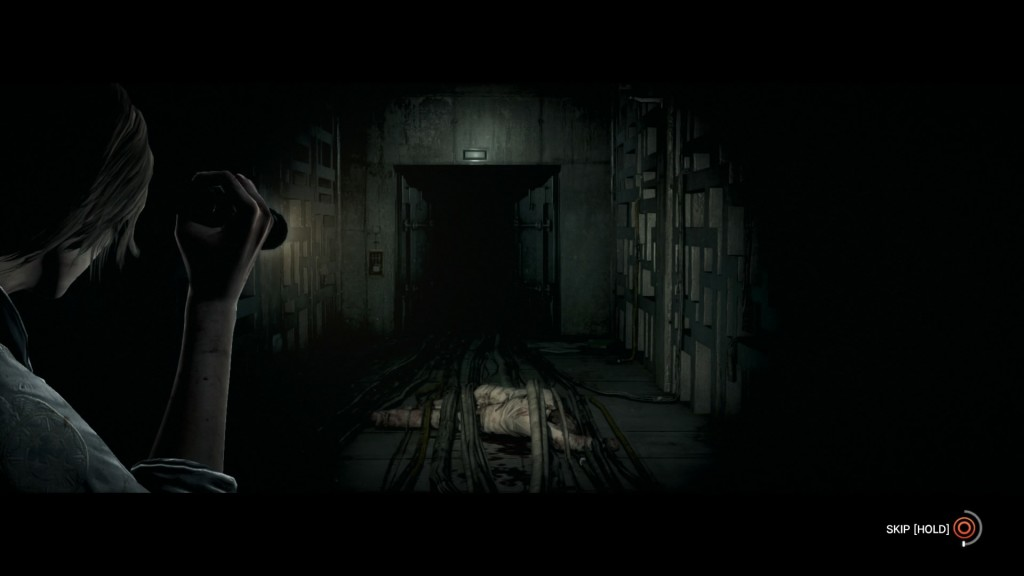 The Evil Within_20150605000636