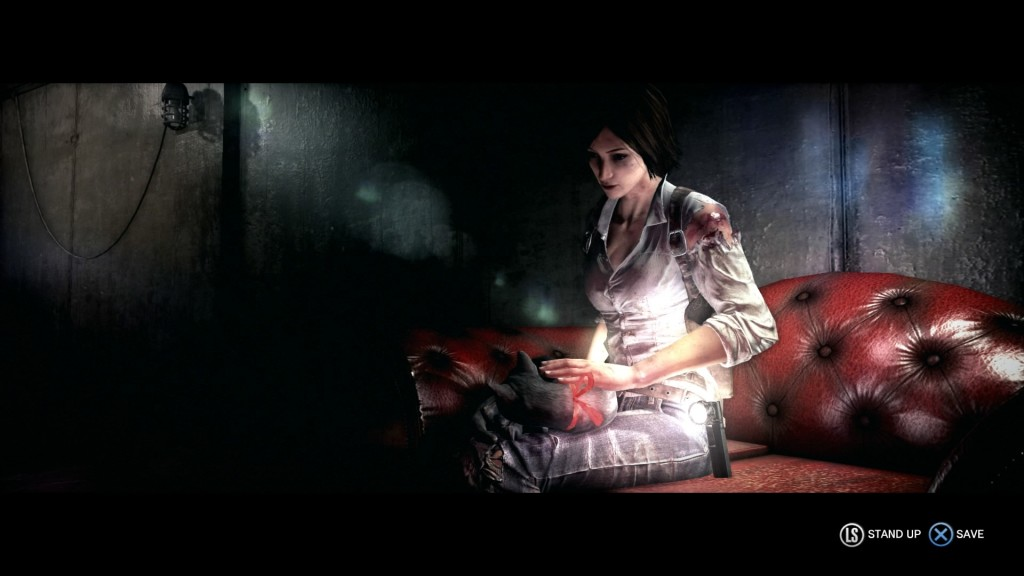 The Evil Within_20150605000824