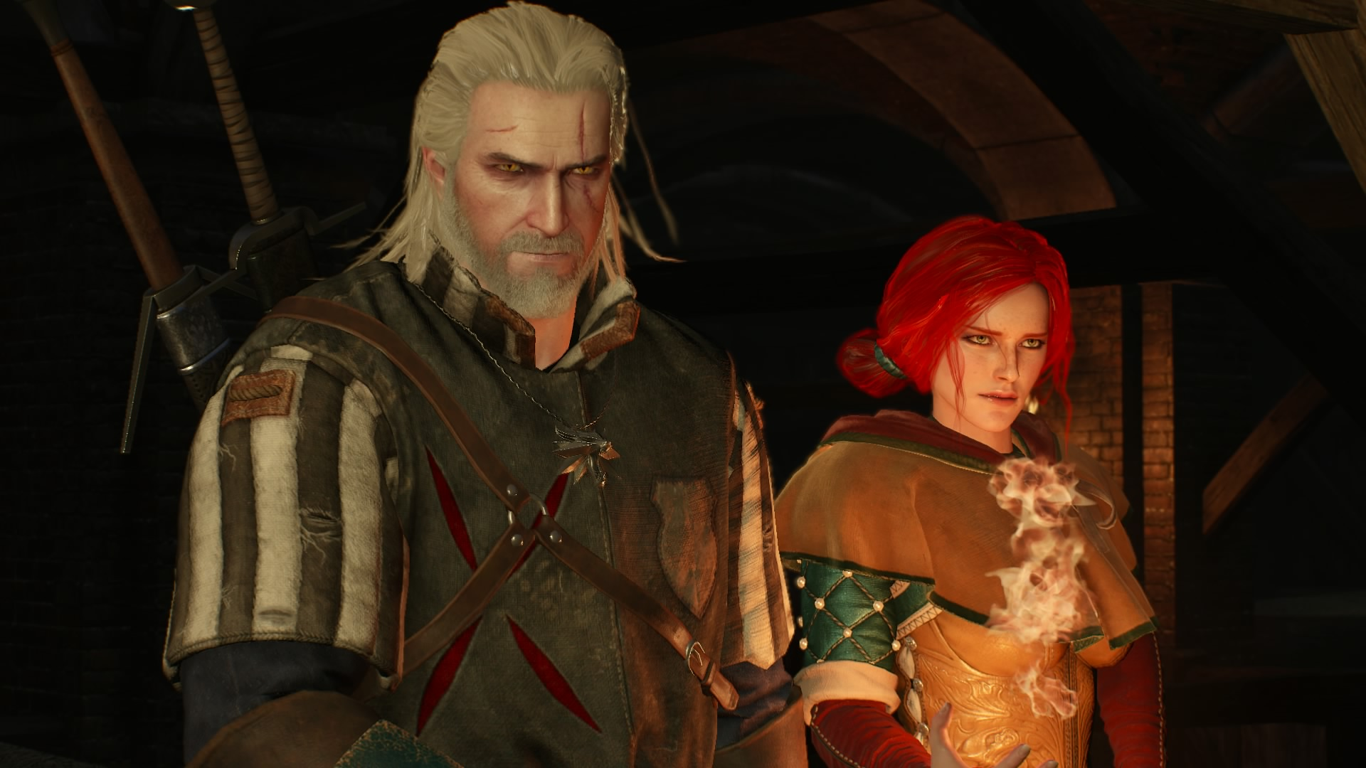 TheWitcher3WildHunt_Review_PS4_3