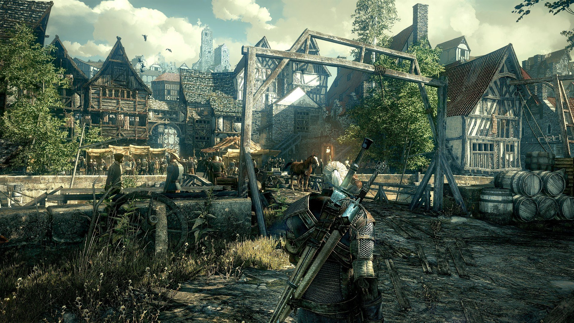 TheWitcher3WildHunt_Review_PS4_4
