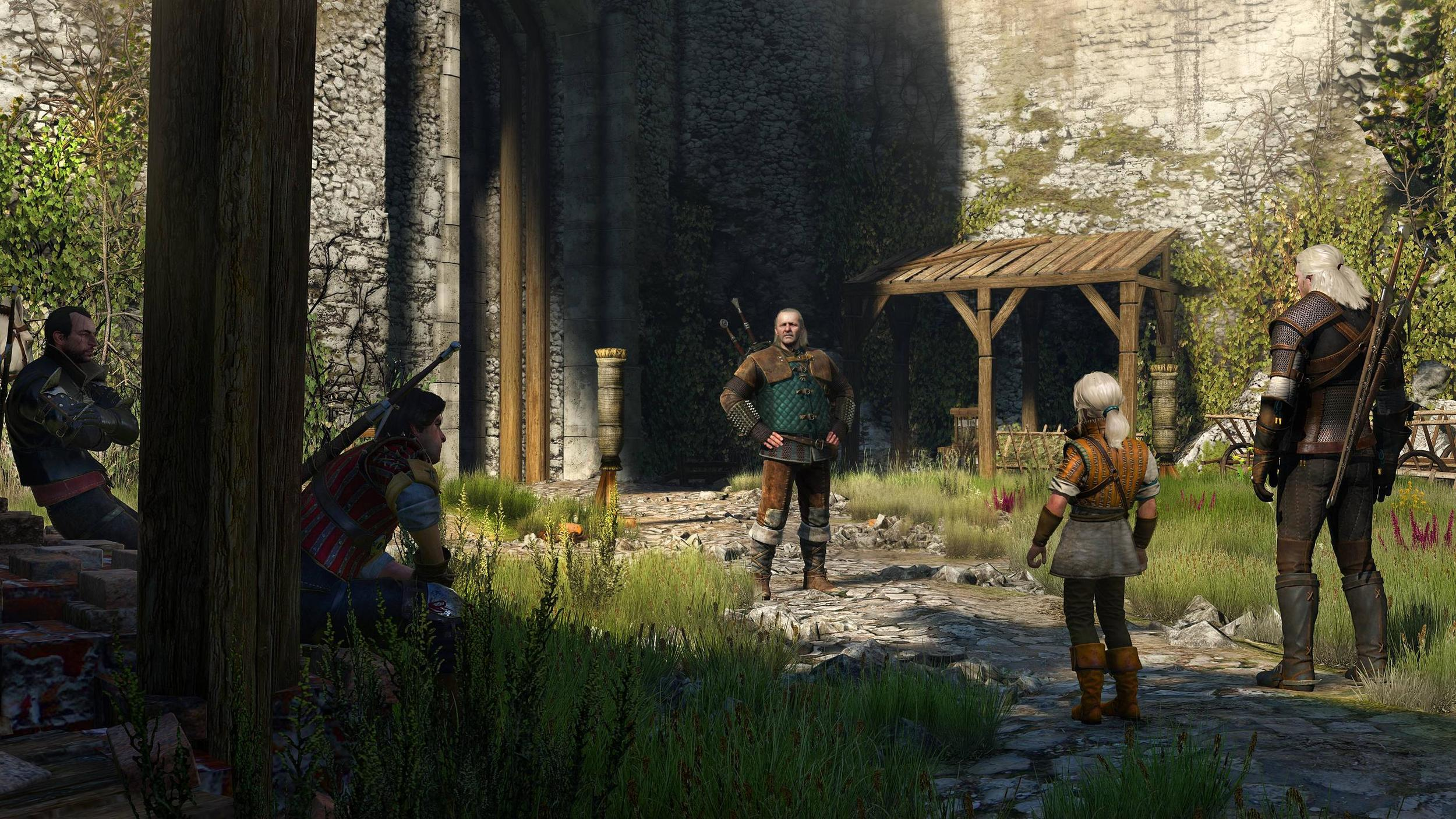 TheWitcher3WildHunt_Review_PS4_5