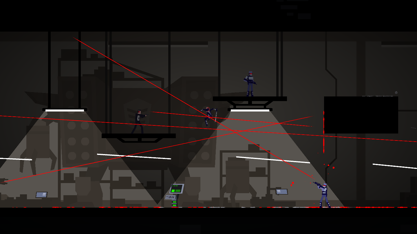 Ronin_Steam_Review_3