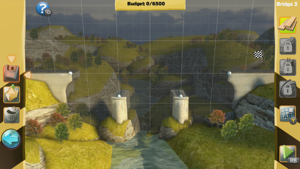 Bridge Constructor Xbox One Review