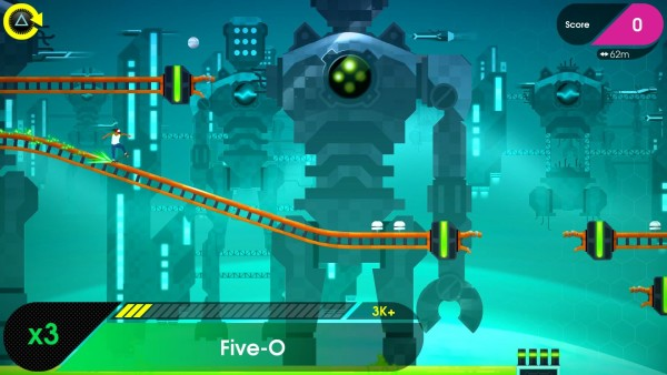 olliolli2 review2