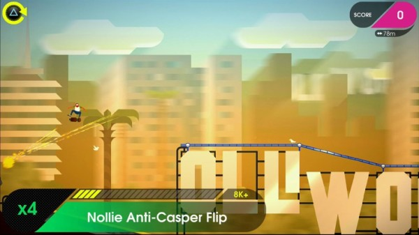 olliolli2 review3