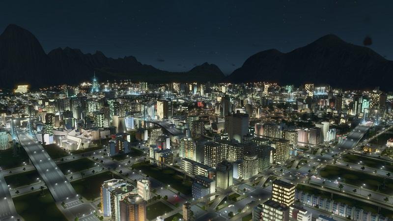CitiesSkylinesAfterDark_PC_02