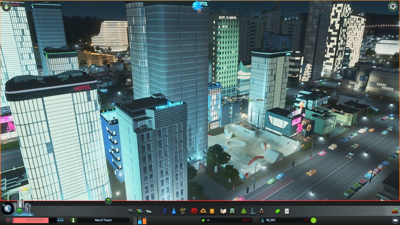 CitiesSkylinesAfterDark_PC_04