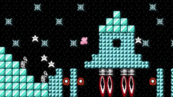 Super Mario Maker Review 3