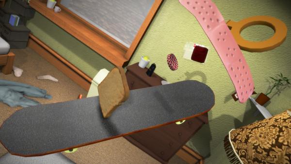 bread-skateboard-e1445207328552.jpg