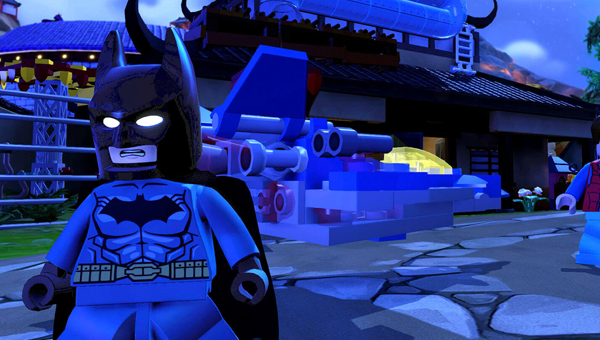legodimensions_ps4_03