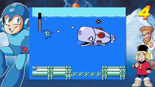 Mega Man Legacy Collection_20150818164426