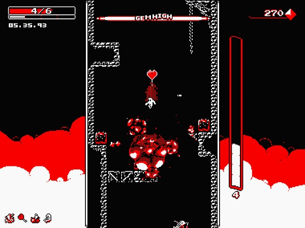 downwell review 3