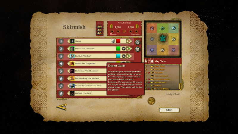 StrongholdCrusader2_PC_02