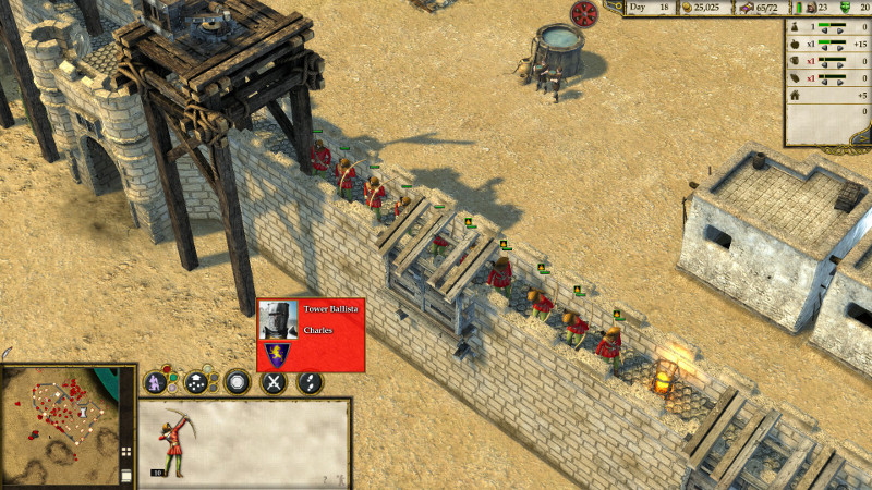 StrongholdCrusader2_PC_03