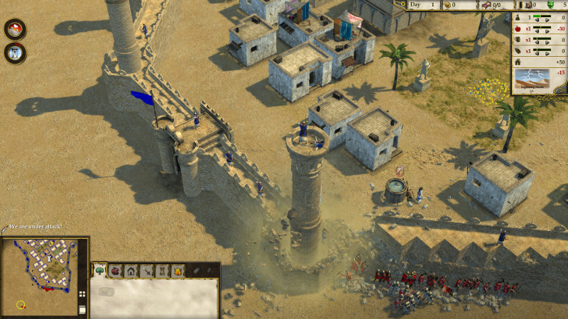 StrongholdCrusader2_PC_05