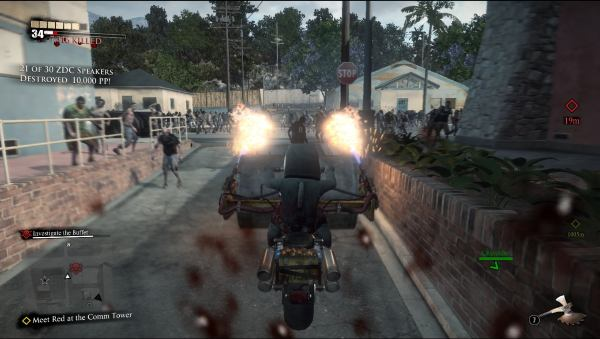 dead rising 3 apocalypse edition pc feature 04