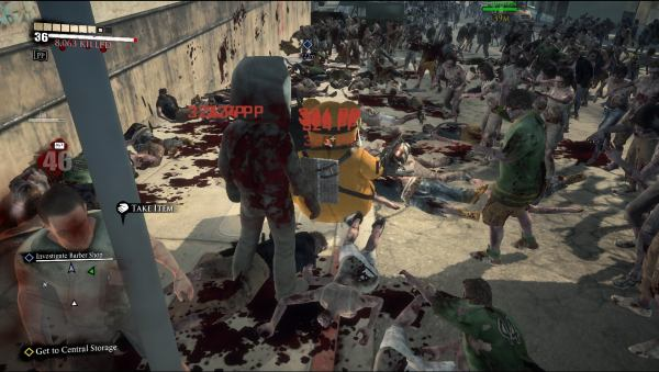 dead rising 3 apocalypse edition pc feature 05