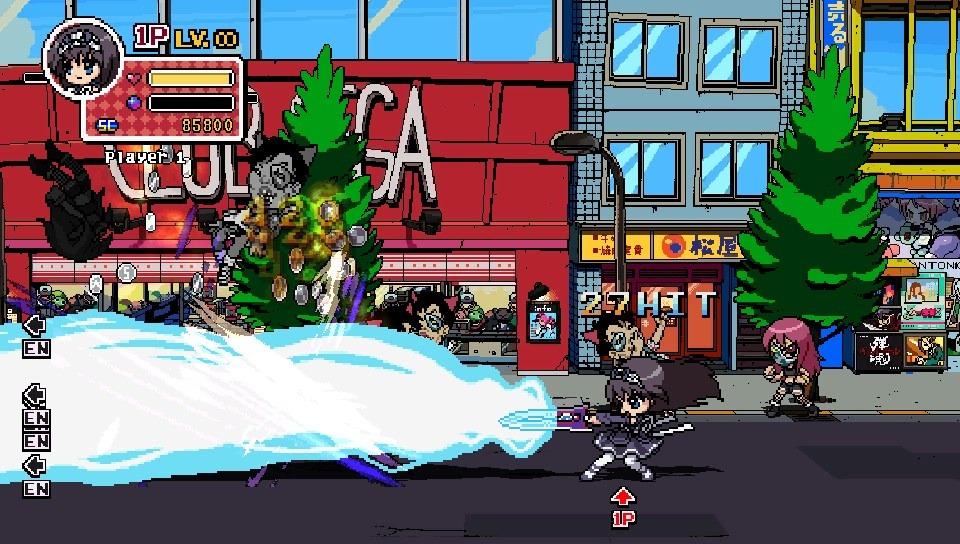 phantom breaker battle grounds 5