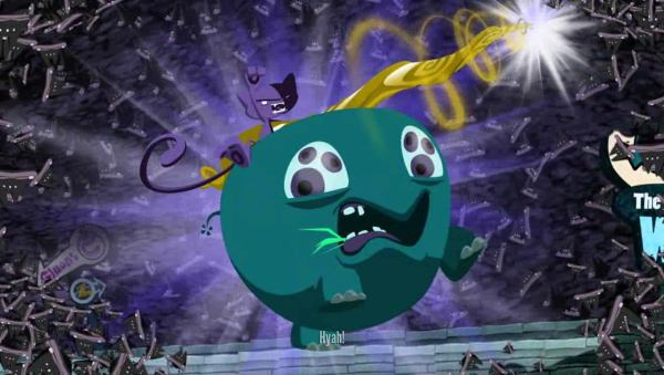 schrödinger's cat and the raiders of the lost quark pc feature04