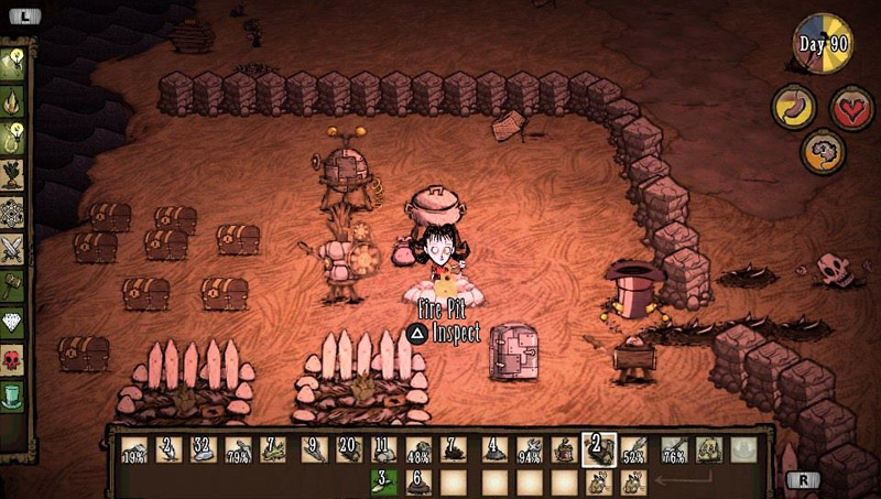 Don't_Starve_Giant_Edition_PSVita_Review_02