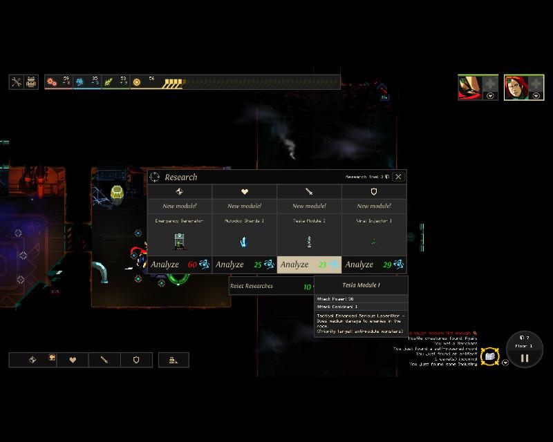 DungeonOfTheEndless_PC_05