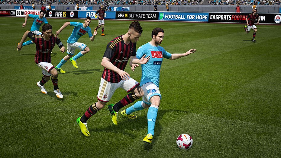 FIFA14_PS4_Review_1