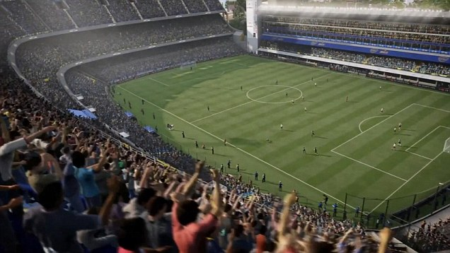 FIFA14_PS4_Review_4