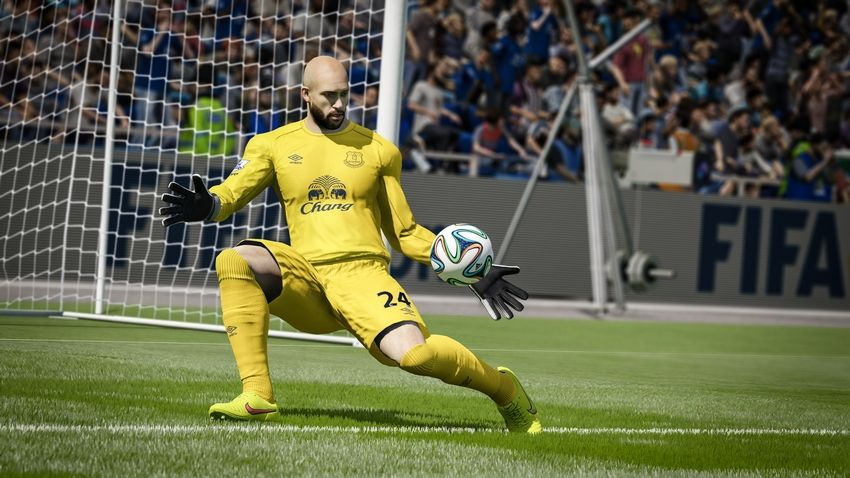 FIFA14_PS4_Review_6