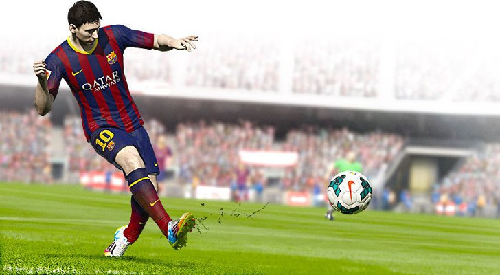 FIFA14_PS4_Review_9