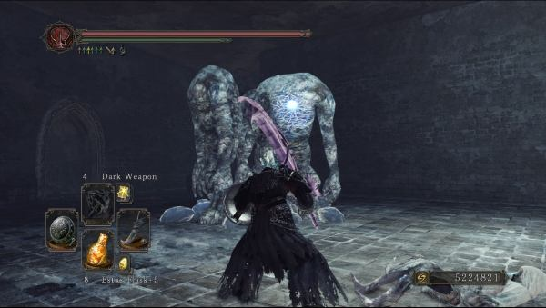 dark souls ii crown of the ivory king pc feature02