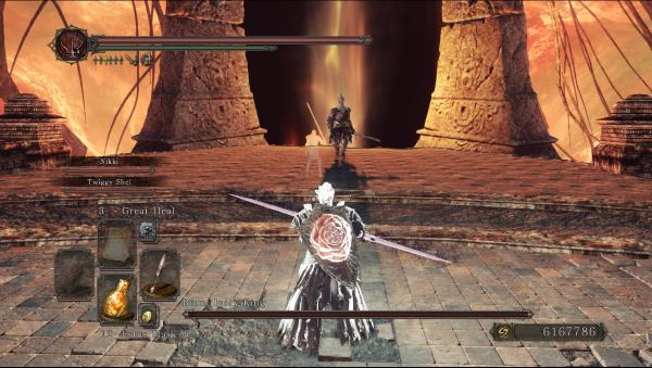 dark souls ii crown of the ivory king pc feature03