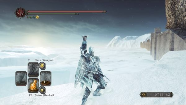 dark souls ii crown of the ivory king pc feature05