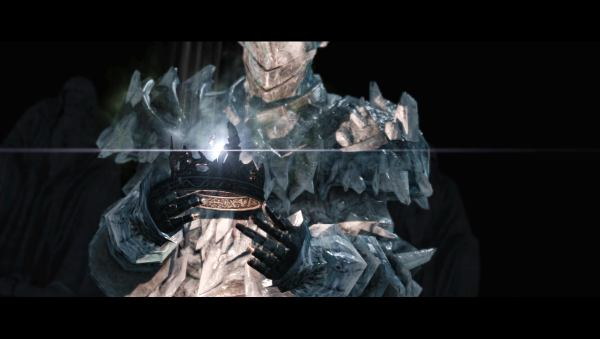 dark souls ii crown of the ivory king pc feature06