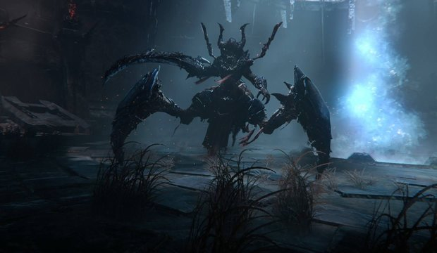 Lordsofthefallen_PS4_02