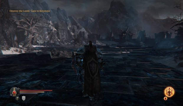 Lordsofthefallen_PS4_04