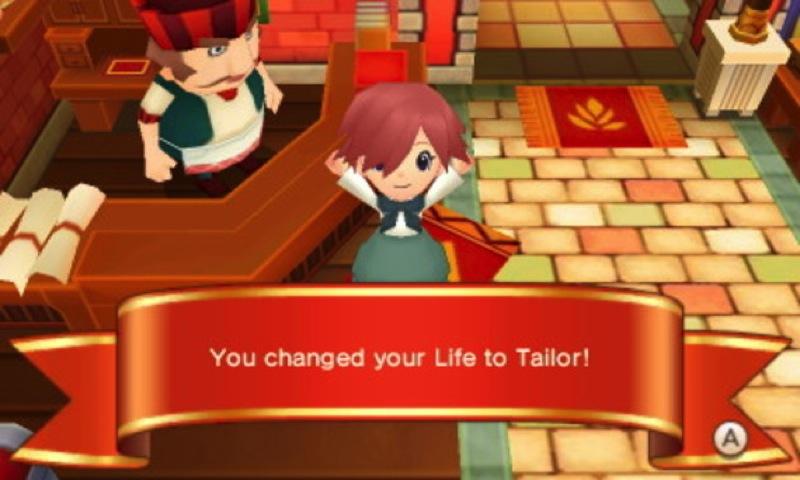 fantasy-life-changed-life 4