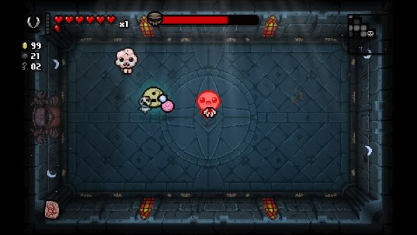 the binding of isaac rebirth pc feature 05