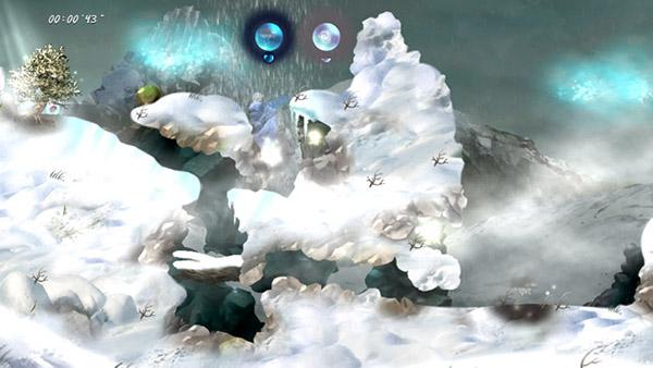 Storm_PC_04