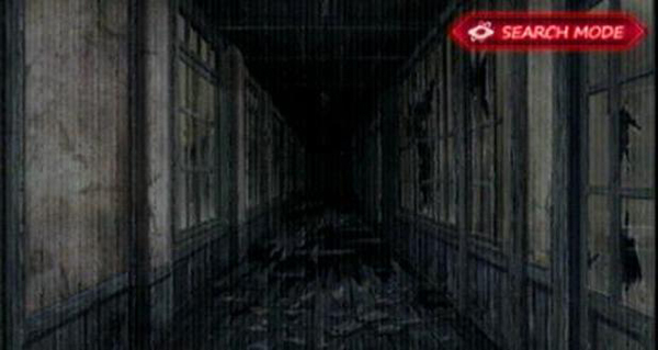 Corpse Party Book Of Shadows Darkstation
