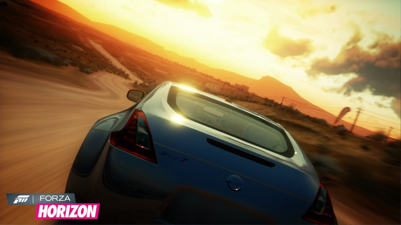 Forza_Horizon_X360_Horizon