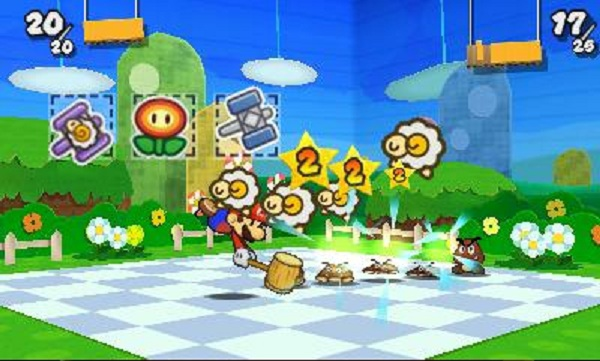 Paper_Mario_Sticker_Star_Review1